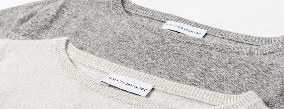 "womens boat neck sweater""  />