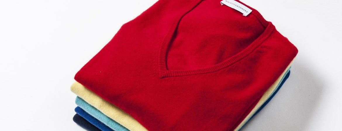 "pure cashmere womens v neck sweater""  />
