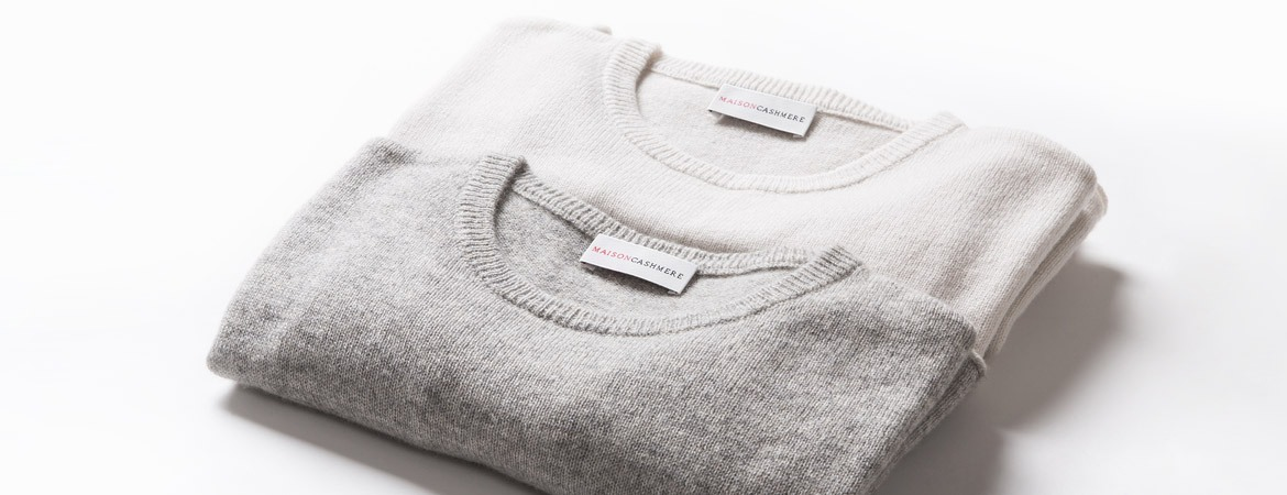 "lightweight crew neck colors""  />