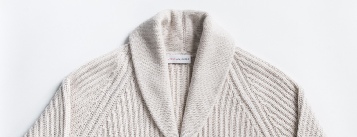 "chunky cardigan details""  />