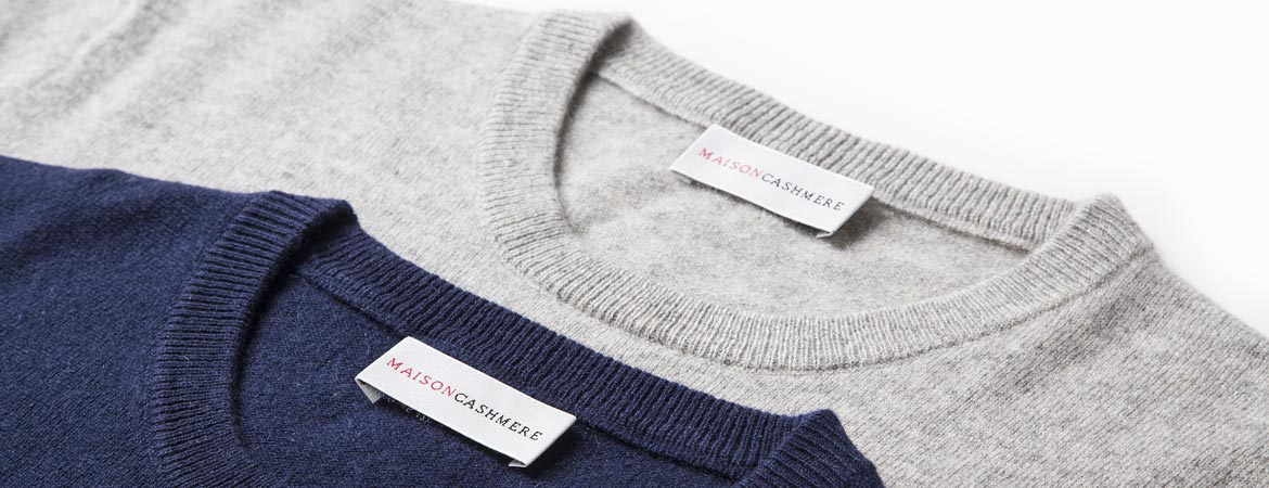 "cashmere t-shirt color""  />
