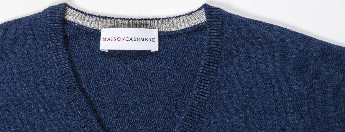 mens plus size cashmere sweater