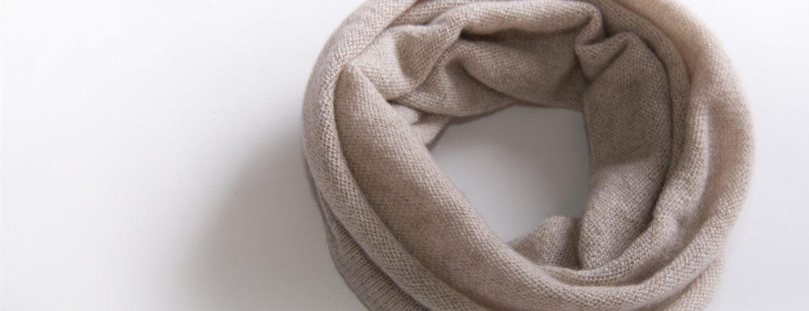 cashmere neck scarf colors