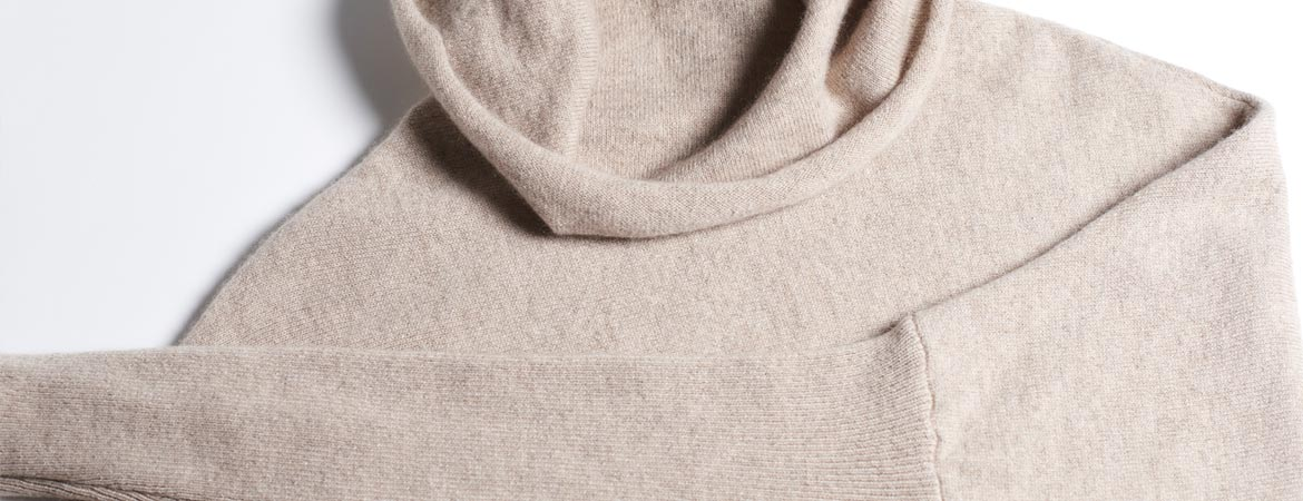 "cashmere maxi cowl neck sweater""  />